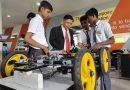 เยาวชน 19 ประเทศ ลงแข่งขันนวัตกรรมไอทีระดับนานาชาติ